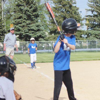 max baseball 002 (3)